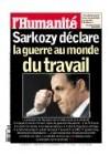 Revue de presse du 19 septembre 2007