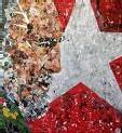Blog Cuba Provence: Castro dénonce le dossier Farewell