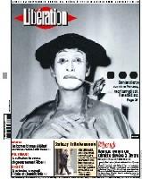 Revue de presse du 24 septembre 2007