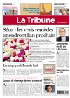 Revue de presse du 25 septembre 2007