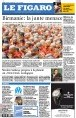 Revue de presse du 26 septembre 2007