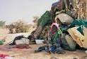Darfour: l'embrasement est pour demain