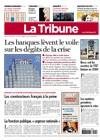 Revue de presse du 2 Octobre 2007