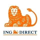 La banque en ligne ING Direct vous offre 80 € à l'ouverture d'un compte