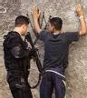 Irak: Blackwater aurait fait 17 morts