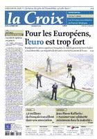 Revue de presse du 4 Octobre 2007