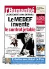 Revue de presse du 5 Octobre 2007