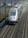 CGT SNCF: une grève de 'haut niveau' le 18 octobre