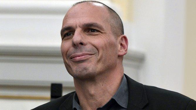 La Grèce et la BCE à couteaux tirés