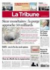 Revue de Presse du 10 octobre 2007