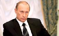 L'UE indifférente à la glorification du nazisme en Lettonie et Estonie (Poutine)