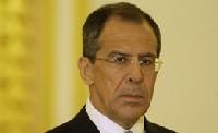 La Russie opposée à la division du monde en pays démocratiques et pays voyous
