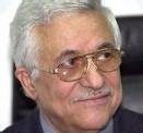 Mahmoud Abbas exige la réstitution des territoires occupés par Israêl
