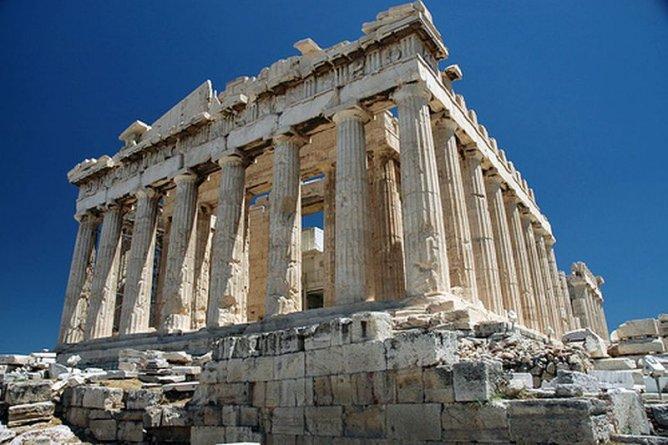 La Grèce rejette les propositions de l'Eurogroupe