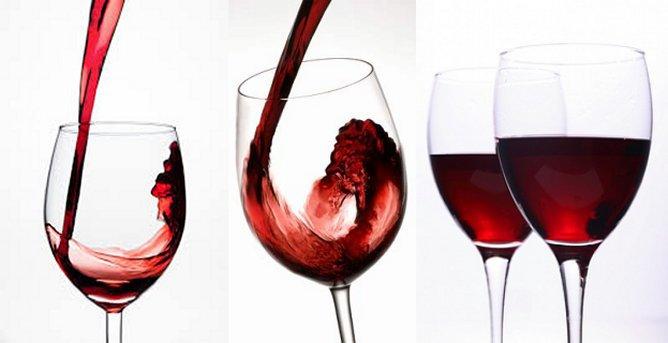 Les adolescents plus vulnérables à l'alcool que les adultes