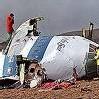 Attentat de Lockerbie : Khadafi blanc comme neige ?