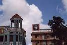 Cuba: le processus électoral dès dimanche