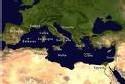 le Président Sarkozy veut éviter l'intégration du Maghreb dans l'UE