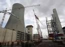 Allemagne: terrible accident dans une centrale électrique