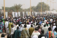 Procès de Karim Wade: et si le Sénégal s'enflammait ?