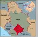 Indépendance du Kosovo 'dans les 100 jours'