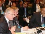 Objectif 2010 : une grande zone euroméditerranéenne de libre échange