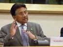 Pakistan: le président Musharraf décrète l'état d'urgence