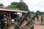 la Côte d'Ivoire les medias et la haine