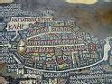 JERUSALEM: La sécurité d'Israël prime, déclare Livni à Condoleezza Rice