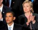 Une crise de confiance touche des Etats-Unis un an avant les Présidentielles