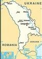 Crise Moldave/Géorgienne: Le morcellement de l'ex-URSS continue, Moscou aux aguets