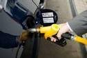 Carburants: le gouvernement tente d'agir en convoquant les pétroliers.