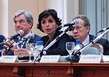 Rachida Dati, les conservateurs et les gros tirages