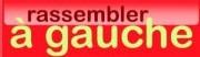 Division au PS sur le Traité européen: les fabiusiens vont 'faire campagne' pour un référendum