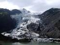 Mesurer les montagnes pour évaluer la fonte des glaciers
