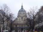 France: blocages et manifestations dans les universités
