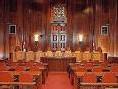 Justice: 19 tribunaux d'instance supprimés dans le sud