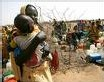Darfour: l'Opération hybride attend toujours des moyens aériens indispensables