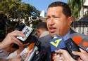 Juan Carlos à Hugo Chavez: 'Pourquoi tu ne te tais pas?'