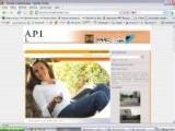 Editoweb construit votre site web professionnel et garantit sa présence dans GOogle