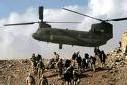 USA/Irak: la Chambre vote un calendrier de retrait des troupes