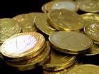 Le risque inflationniste resurgit dans le monde