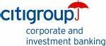 Citigroup nomme un nouveau responsable de la gestion des risques