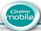 Une offre de téléphonie mobile est enfin lancée par Casino