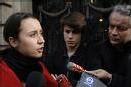 la Colombie néglige l'intervention de Sarkozy et met fin à la médiation de Chavez