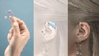 La solution auditive Delta chez Allovon Aix en Provence