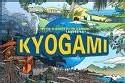 Protocole de Kyoto: la victoire travailliste en Australie scelle l'isolement des USA