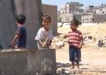 Moyen et Proche Orient: A Annapolis Bush tente de relancer le processus de paix