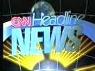 CNN diabolisé à Caracas