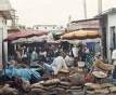 Sénégal: les mesures d'assainissement des finances publiques